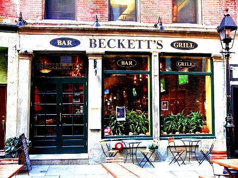 http://www.z-mation.com/phpbb/files/ny_becketts_bar_and_grillhistoric_downtown_18_259.jpg