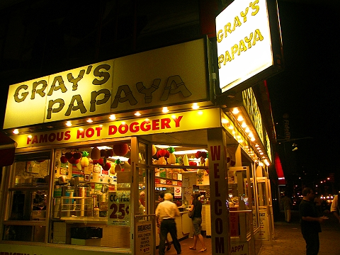 Chez Gray's Papaya (p.v. Ambush Bug) Ny_grays_papaya_hot_dogs_1_162
