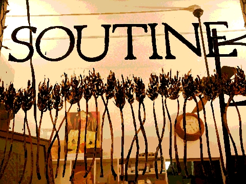 NY- Soutine Bread and Pastry- Upper Westside