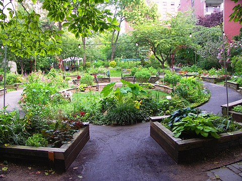 Rent An Apartment In Nyc Near Wonderful Gardens Borough